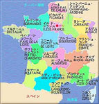 ジョリス社 地図